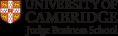 judge-logo-small